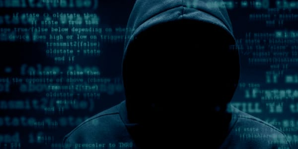 Los sitios de juegos de apuestas online se enfrentan a ciberataques