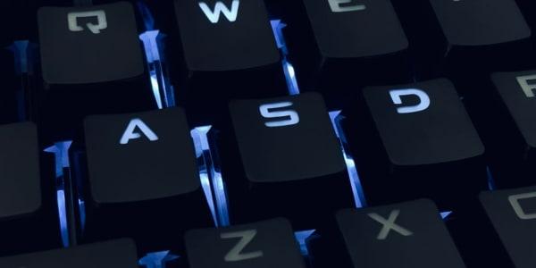 Principales desarrolladores de software de Mahjong en línea
