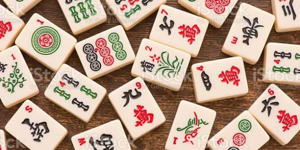 Película Crazy Rich Asians: Explicación del simbolismo oculto sobre el juego de Mahjong